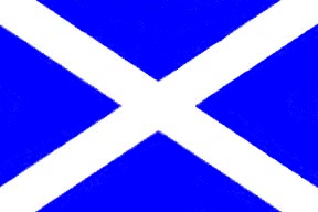 This file needs to be saved on your hard drive as saltire.bmp